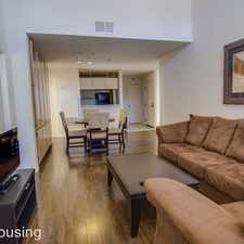 Rental info for 1400 Midvale 115 - 2BDR in the Los Angeles area
