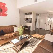 Rental info for 1400 Midvale 117 - Airbnb in the Los Angeles area