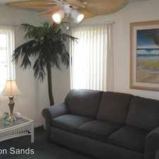 Rental info for 3252 Strand Way in the Mission Beach area