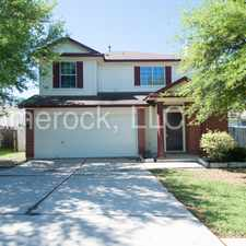 Rental info for Newly upgraded 4 bedroom 2.5 bath home for rent!!