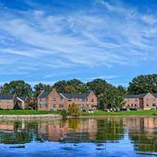 Rental info for Stansbury Manor in the Essex area