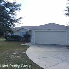 Rental info for 153 Conch Drive