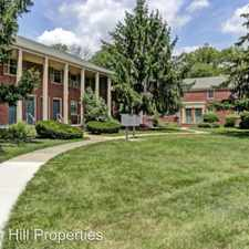 Rental info for 84, 115 & 116 Gales Drive and 1236 & 1248 Springfield Avenue
