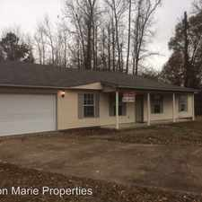 Rental info for 24 Hunters Cove
