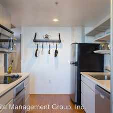 Rental info for 1201 Pine st #348 - 1201 Pine st #348 in the Oakland area