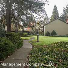 Rental info for 1798 Cal Young Road #28 in the Cal Young area