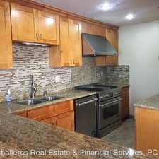 Rental info for 17200 Newhope St #214 - #214-A in the Santa Ana area