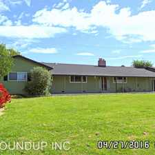 Rental info for 10147 Equestrian Dr