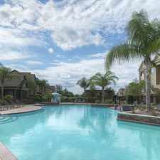 Rental info for The Villas at Shadow Creek