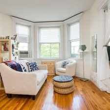 Rental info for Boston, MA 02134, US in the 02446 area
