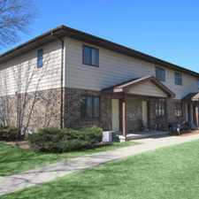 Rental info for 2966 Turbot Drive