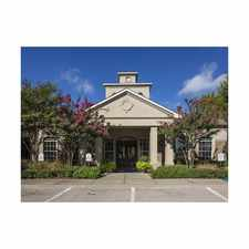 Rental info for Towne Crossing Apartments in the Fort Worth area