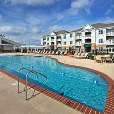 Rental info for Tanglewood Lake Apartments