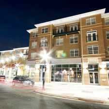 Rental info for Monroe Place