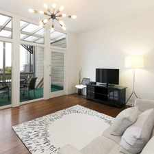 Rental info for $4700 2 bedroom Apartment in North Beach in the Presidio National Park area