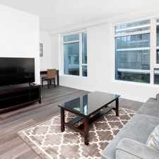 Rental info for $4700 1 bedroom Townhouse in Nob Hill in the Chinatown area
