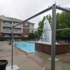 Rental info for $5580 2 bedroom Apartment in Westwood