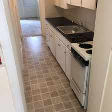 Rental info for 1201 Pacific AVE - 105
