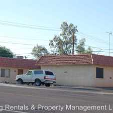 Rental info for 2690 McCulloch Blvd #3 in the 86403 area