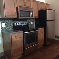Rental info for 16 Church Ave SW 304 in the Downtown area