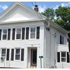 Rental info for Outstanding Opportunity To Live At The Warren City Club