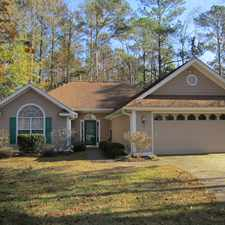 Rental info for 3 Plainview Court