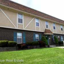 Rental info for 165 E. 11th Ave in the Weinland Park area
