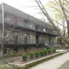 Rental info for 365-367 W. 6th Ave in the Columbus area