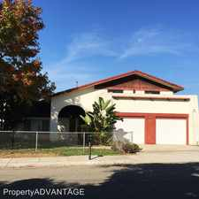 Rental info for 1272 Magnolia Avenue
