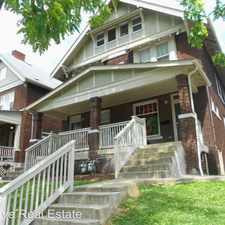 Rental info for 1996 & 1998 Summit St. in the Westerville area