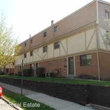 Rental info for 201-253 W. 9th Ave in the Columbus area