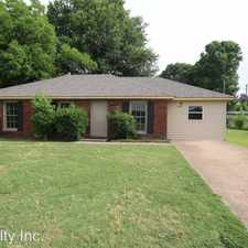 Rental info for 4974 Cottonwood Road