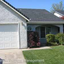 Rental info for 254 Vail Drive