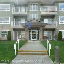 Rental info for 508 Darby Drive #107