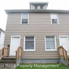 Rental info for 208-210 13th Ave - 210 in the Moline area