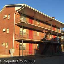Rental info for 724 Themis St 2