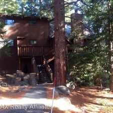 Rental info for 304 SECOND CREEK