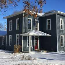 Rental info for 17423 State Rd 37