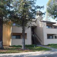 Rental info for 3715 Tallyho Drive Unit 71 in the Rosemont area