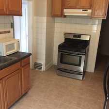 Rental info for 11311 S. Wallace Ave