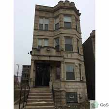 Rental info for Douglas park And kedzie in the Lawndale area