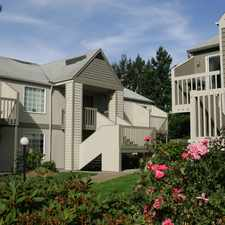 Rental info for Brook Hollow