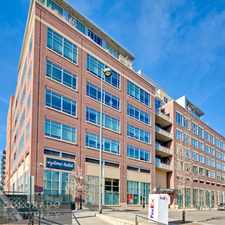 Rental info for 1411 Wynkoop Street #701 in the Auraria area
