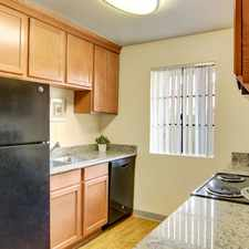 Rental info for Accolade Apartment Homes