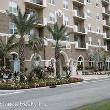 Rental info for 616 Clearwater Park Road Unit 903