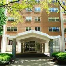 Rental info for 39 East 39th St Unit 3O