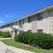Rental info for 10105 W Appleton Ave #201 in the Timmerman West area