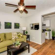 Rental info for Tuscany Palms