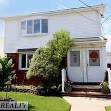 Rental info for Fairbanks Ave, Staten Island, NY 10306, US