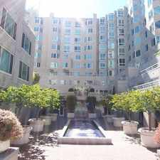 Rental info for 111 Chestnut Street #408 in the Telegraph Hill area
